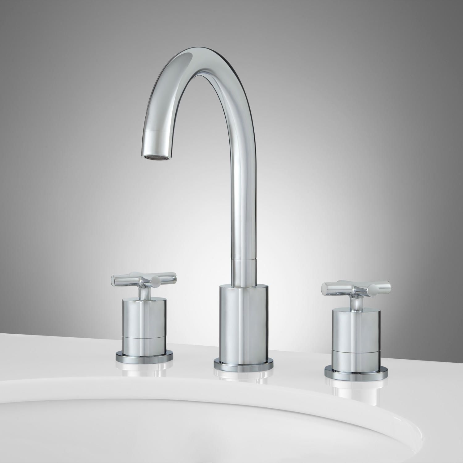 faucets best awesome square appealing and sink wide brushed for mesmerizing design your impressive silver faucet ideas bathroom modern outstanding attractive dazzling nickel lavatory with bath chrome shower
