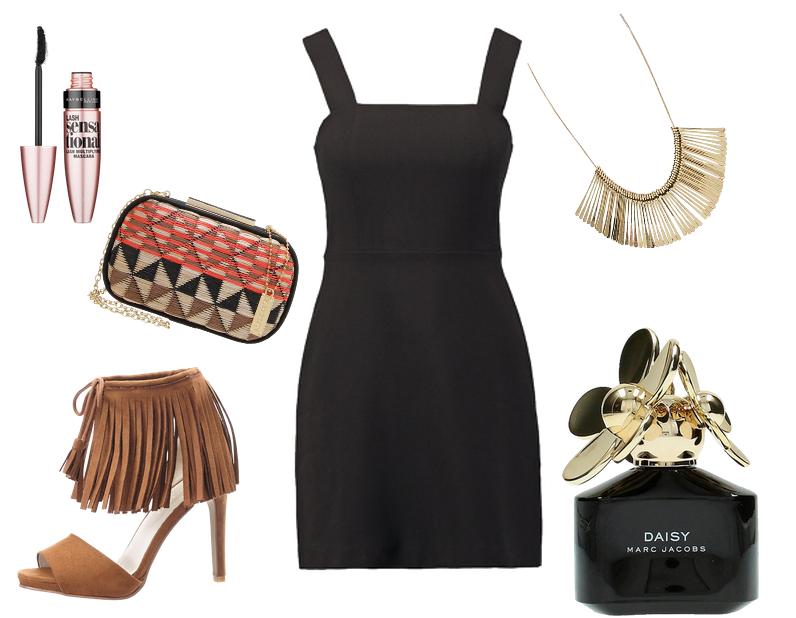 Fashionable Ibiza: Wat neem ik mee in mijn koffer?