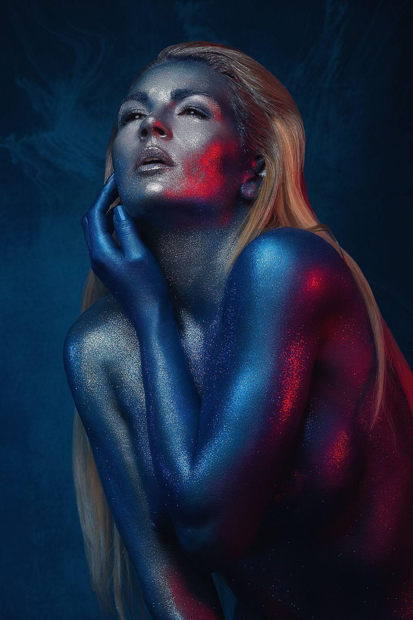 Risultati Immagini Per Glitter Body Painting Glitterbody Body Art Photography Body Painting Body Art