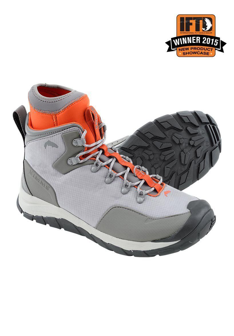 Intruder Boot - Simms Fishing Products