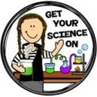 Get Your Science On Teaching Resources | Teachers Pay Teachers