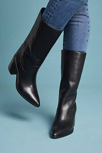 24ea07f71e0 Frye Flynn Boots www.anthropologie.com $428 | A Girl Can Never Have ...