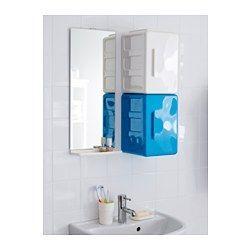 Ikea Com Compra Mobles I Decoracio En Linia Ikea Ikea Cabinets Mirror With Shelf