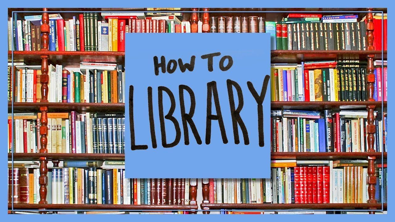 by Hank Green Makerspace library, Library, School library
