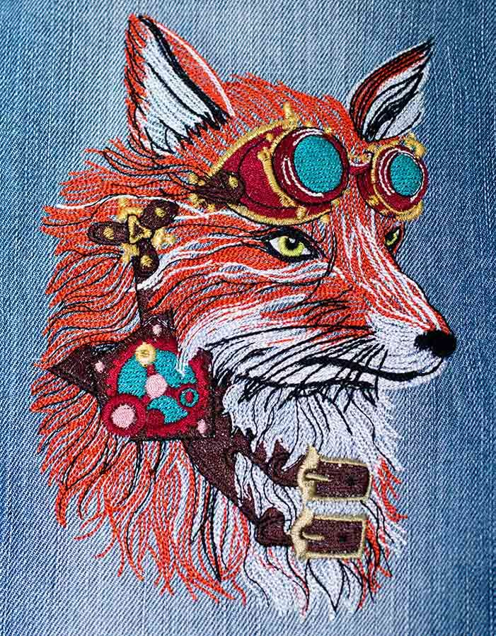Embroidery Designs Store Digitizing Embroidery Design