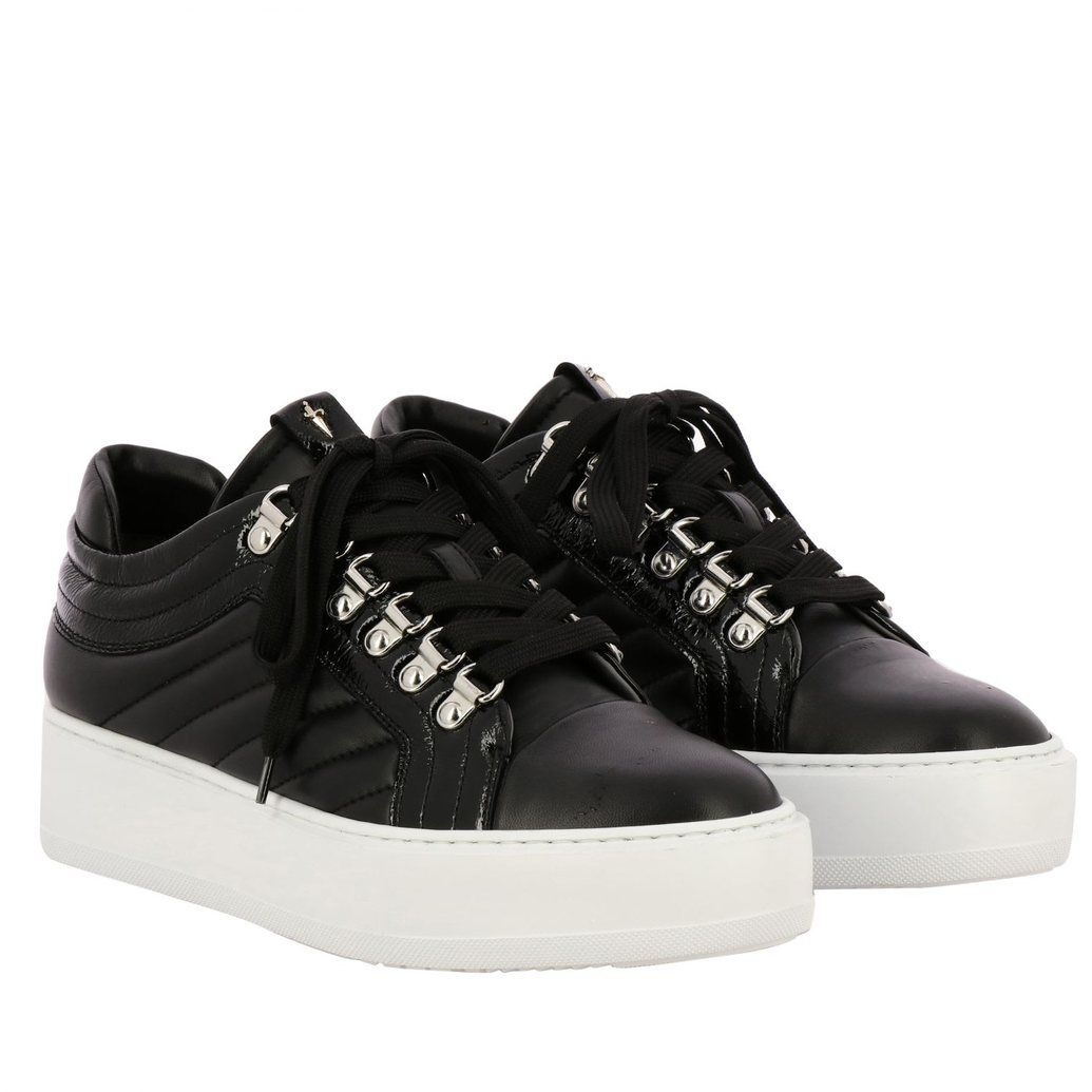 Cesare Paciotti Paciotti 4Us Sneakers