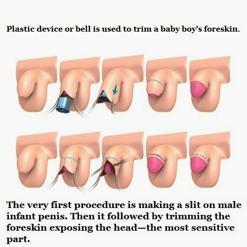 Female domination condom eating male sub