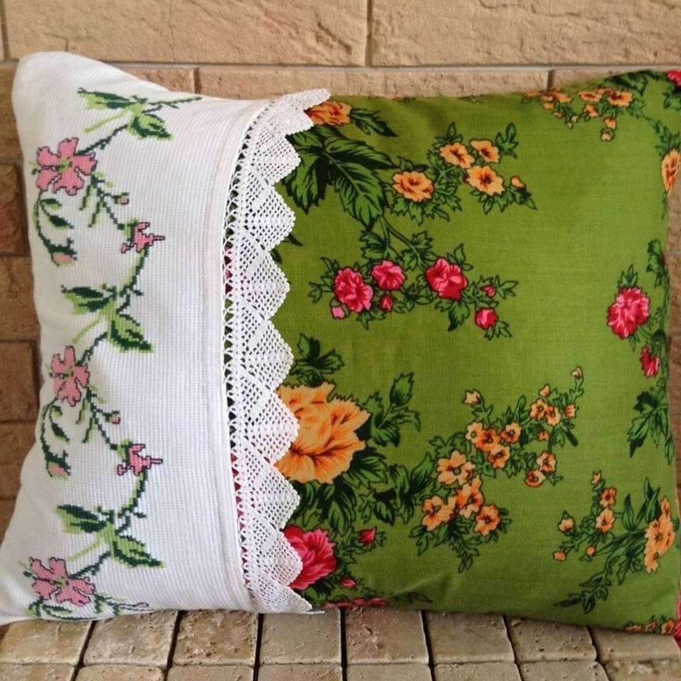 watercolor floral pin bouquet cute pillow accent unique watercolour senaystudio usd by sale pillows designer decorative cushion handmade cover