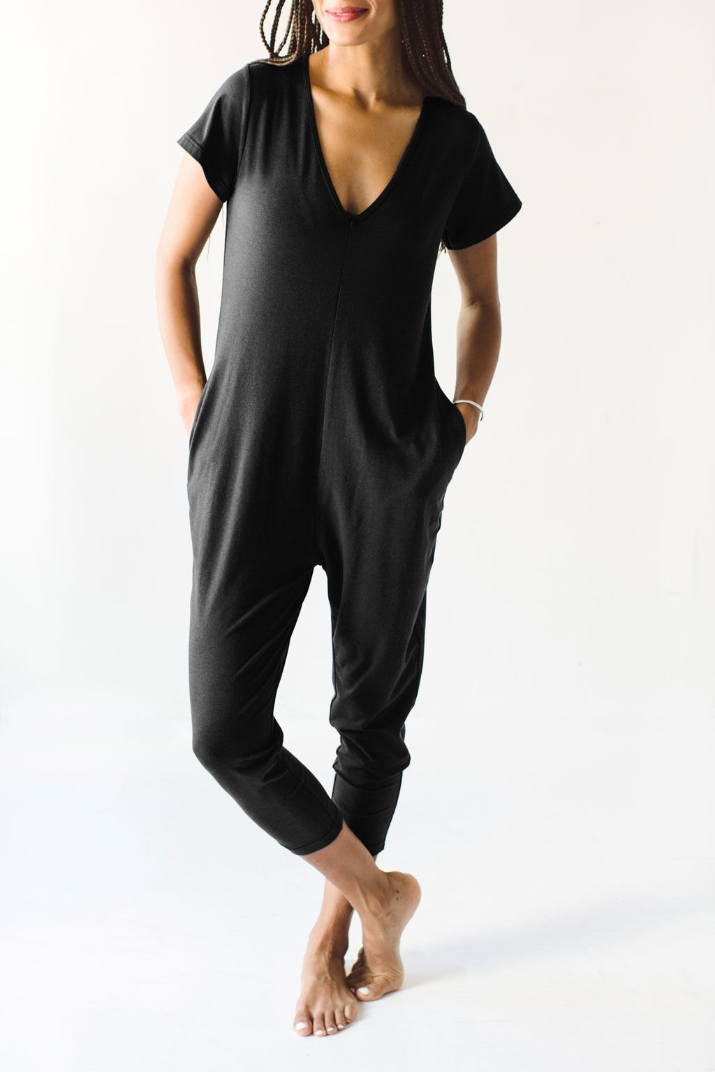 Products | Smash + Tess | Lounge wear, Womens loungewear, Short sleeve  romper