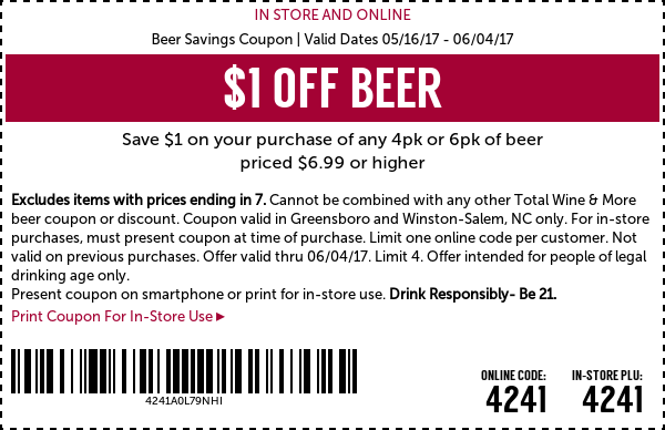 Ecaa6ff52dbdbc5b Png 600 388 Wine Prices Total Wine Beer Prices