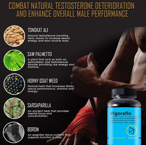 Vigoraflo is among the greatest vitamin supplements so as to beat the particular healthy testosterone damage together with boosts your general guy overall performance. http://www.fitnesscafe360.com/vigoraflo-review/  https://fitnesscafe360.wordpress.com/2015/09/14/vigoraflo/  http://fitnesscafe360.tumblr.com/post/129062425044/vigoraflo-reviews  http://fitnesscafe360.weebly.com/blog/vigoraflo-reviews  http://fitnesscafe360.blogspot.com/2015/09/vigoraflo-reviews.html