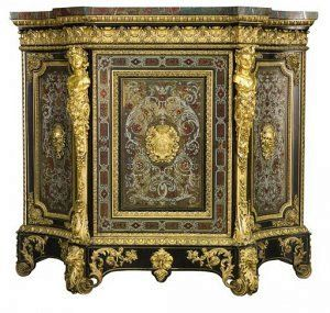 Japon Japonismes Objets Inspires 1867 2018 Gilded Furniture Marquetry Furniture French Antiques