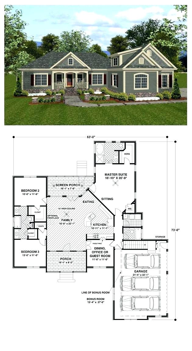 The Sims House Plans Mansion Floor Plans Sims 3 Best Of Sims Mansion Floor Plans Lovely The S Craftsman House Plans New House Plans Craftsman Style House Plans
