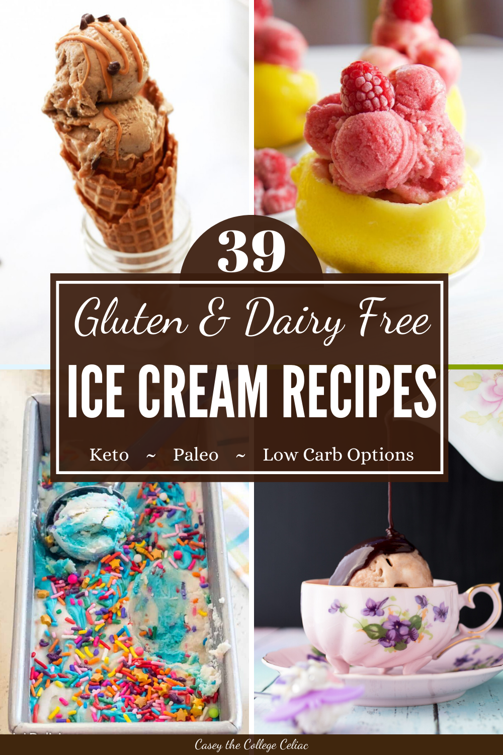 Pin On Frozen Treats Ice Cream Popsicle Recipes