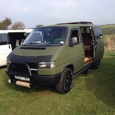 pin by antonio j on projects vw t4 syncro vw cars. Black Bedroom Furniture Sets. Home Design Ideas