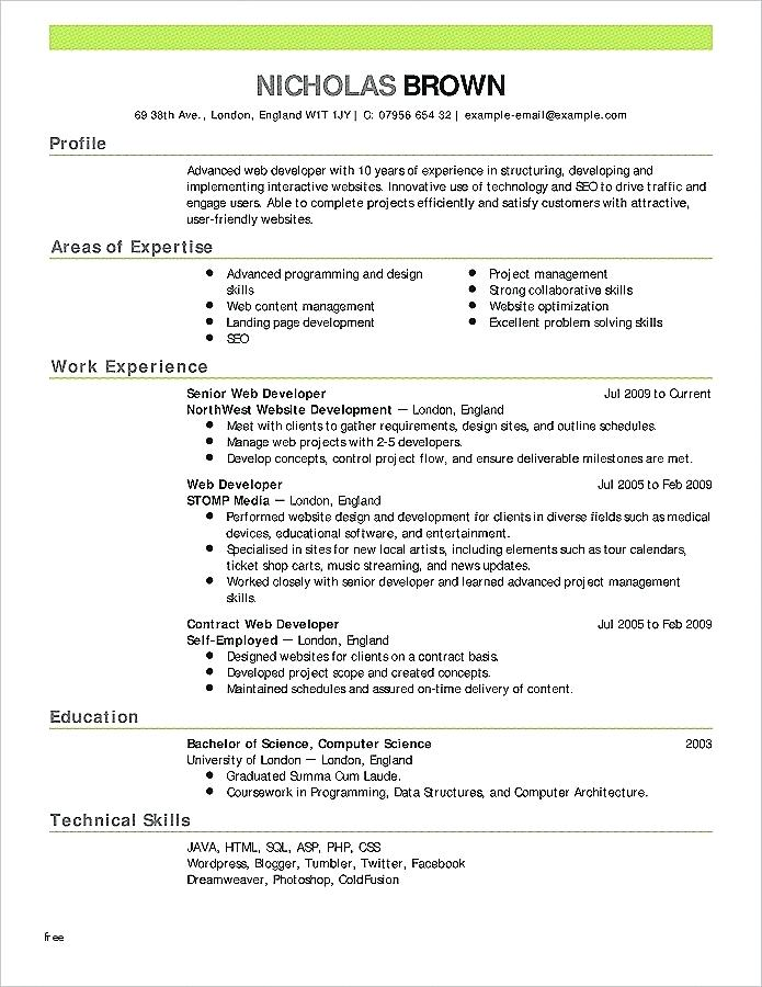 Business Administration Resume Template Administrative Resume Template Unique Business Administration Resume Business Teaching Resume Resume Skills Job Resume