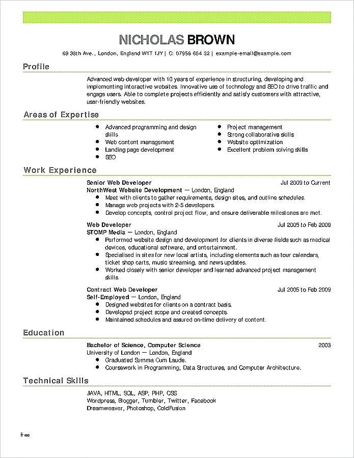 Business Administration Resume Template Administrative Resume Template Unique Business Administration Resume Teaching Resume Job Resume Examples Resume Skills