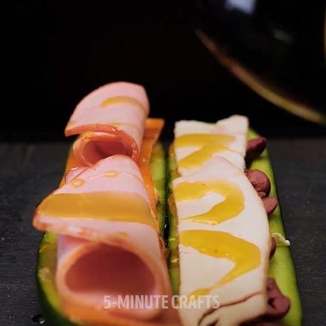 178.4 k gilla-markeringar, 279 kommentarer - 5-Minute Crafts (@5.min.crafts) på Instagram: Delicious breakfast ideas. #5minutecrafts #video #breakfast #ideas Follow us on Twitter!… #5minutecraftsvideos 178.4 k gilla-markeringar, 279 kommentarer - 5-Minute Crafts (@5.min.crafts) på Instagram: Delicious breakfast ideas. #5minutecrafts #video #breakfast #ideas Follow us on Twitter!… #5minutecraftsvideos