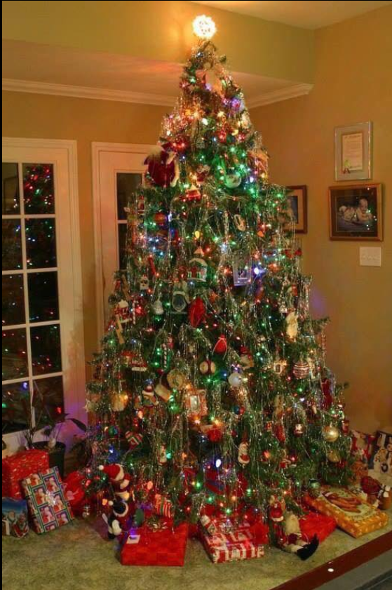 Pin By M B On Oh Christmas Tree Pinterest Christmas Christmas