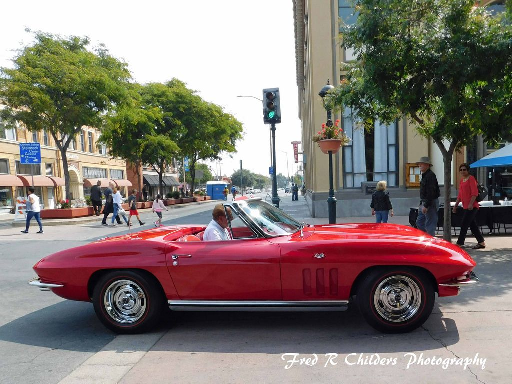 Salinas PAL Classic Car Show COOL CARS HOTRODS Pinterest - Old town car show 2018
