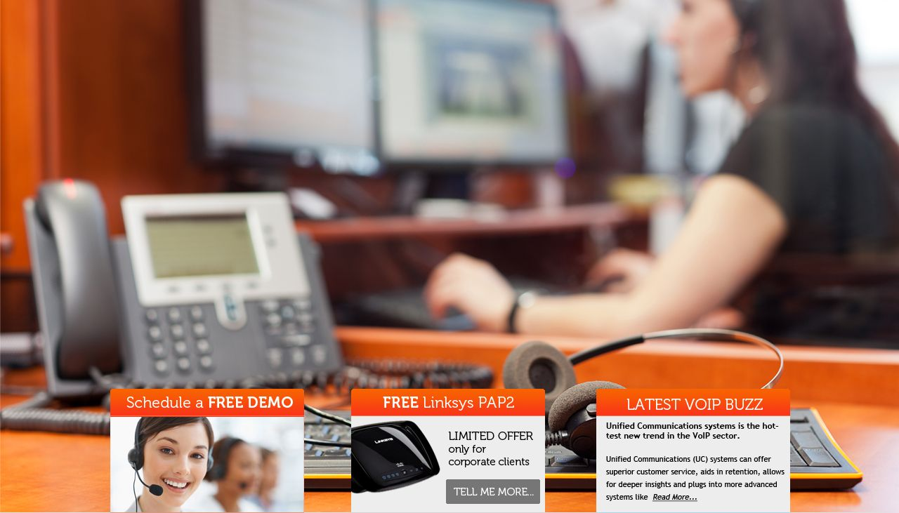 VoIP Service Provider in India VoIP India Bangalore