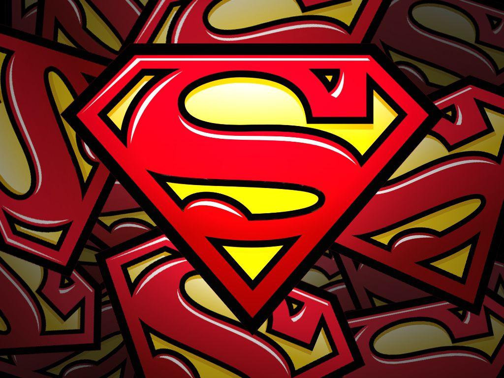 superman logo desktop wallpapers group 14402151080 superman