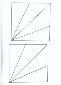paper helicopter craft template 1