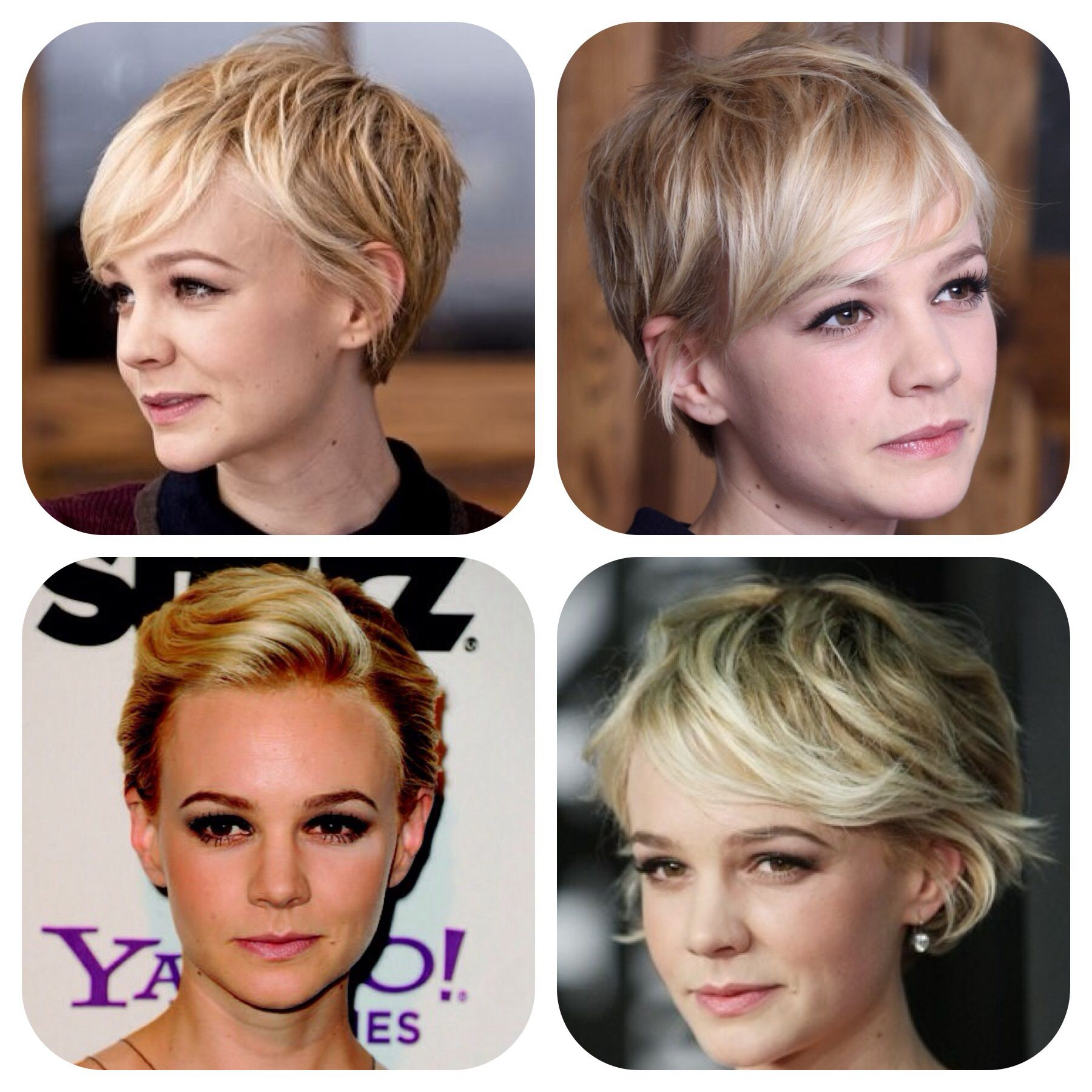 33++ Pixie grow out stages trends