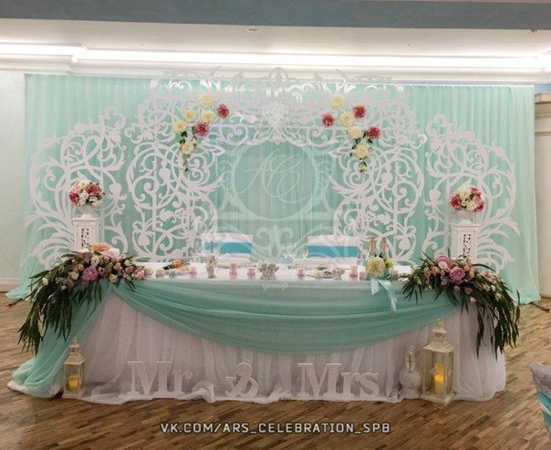 100 идей оформления фона свадебной церемонии Идеи для свадьбы