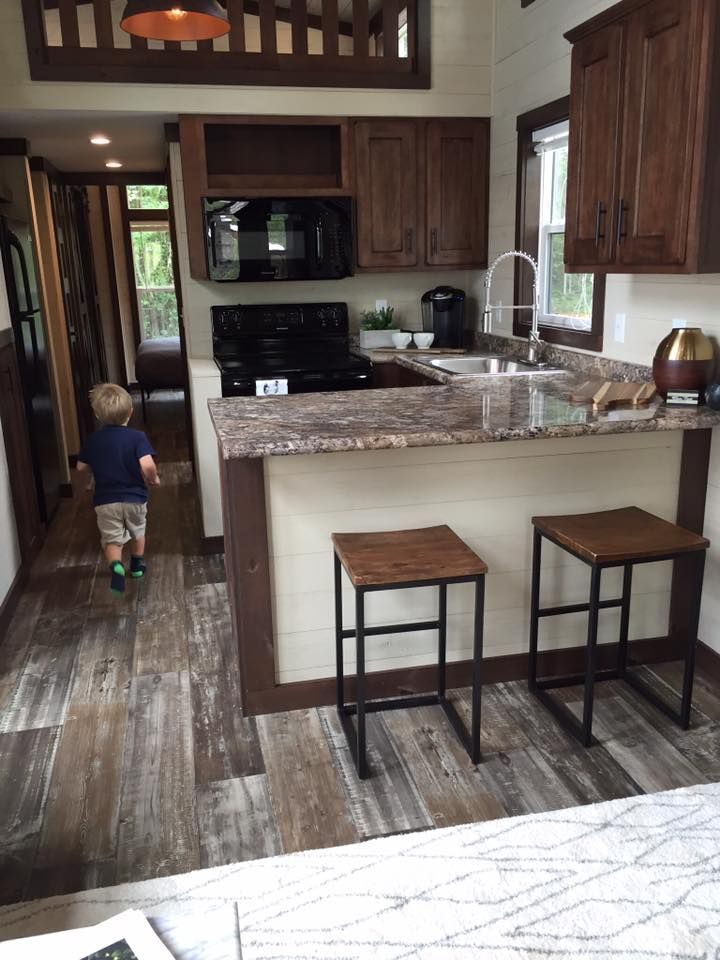 Lake Walk Tiny Home Community Near Greenville Sc In Greer Sc On