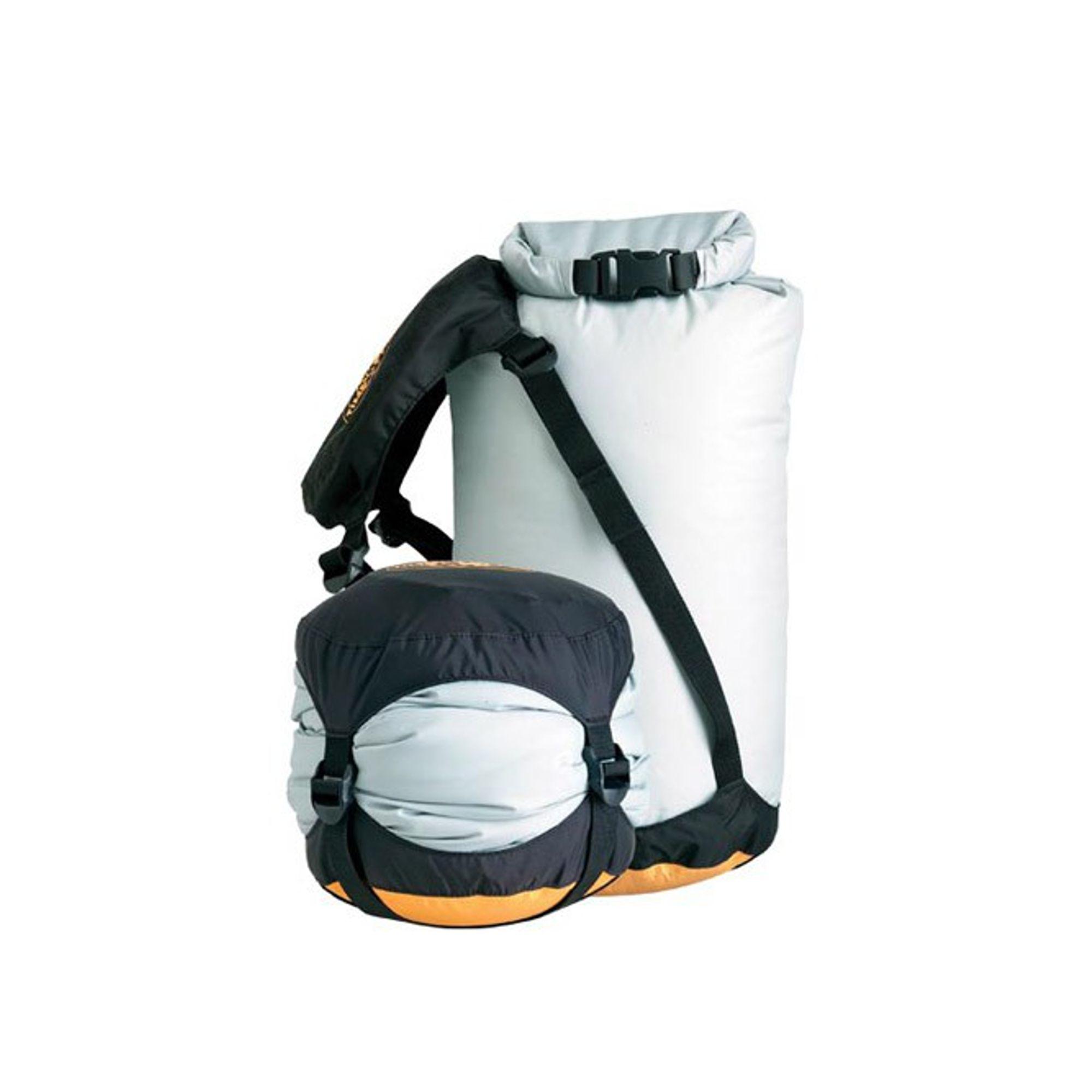 sea to summit Compression Dry Sacks Event L Trockensack online kaufen | doorout