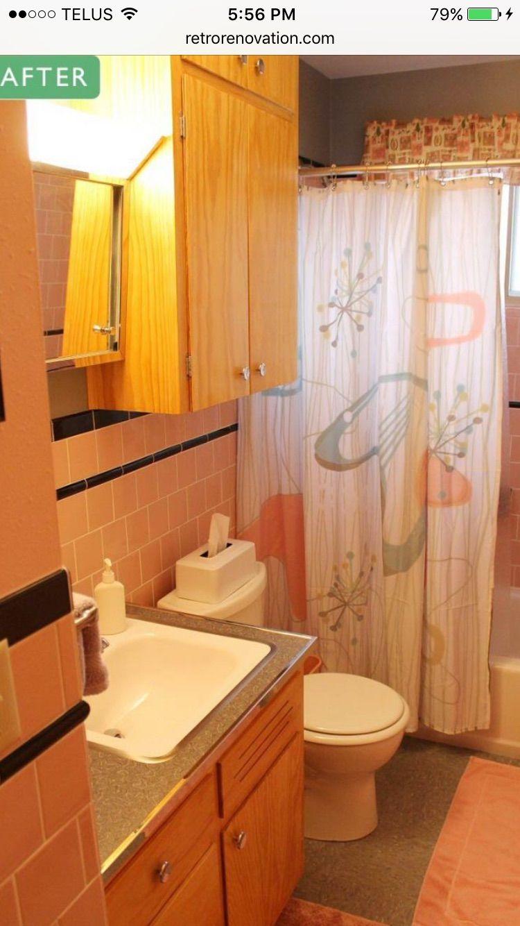Bathroom おしゃれまとめの人気アイデア Pinterest Anne Elias