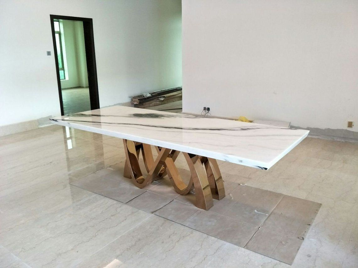 This Item Is Unavailable Stone Dining Table Custom Dining