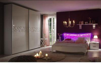 Schlafzimmer komplett Ambrosia Jetzt bestellen unter: https://moebel ...