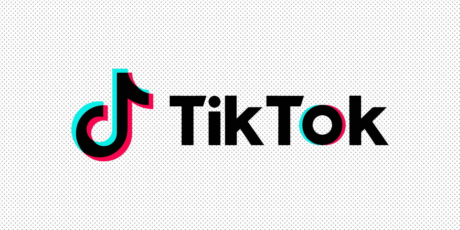 How To Save Other S Tik Tok Videos In Gallery Tik Tok Social Media Apps Tok