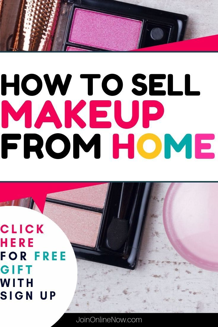 How to an Avon Representative (With images