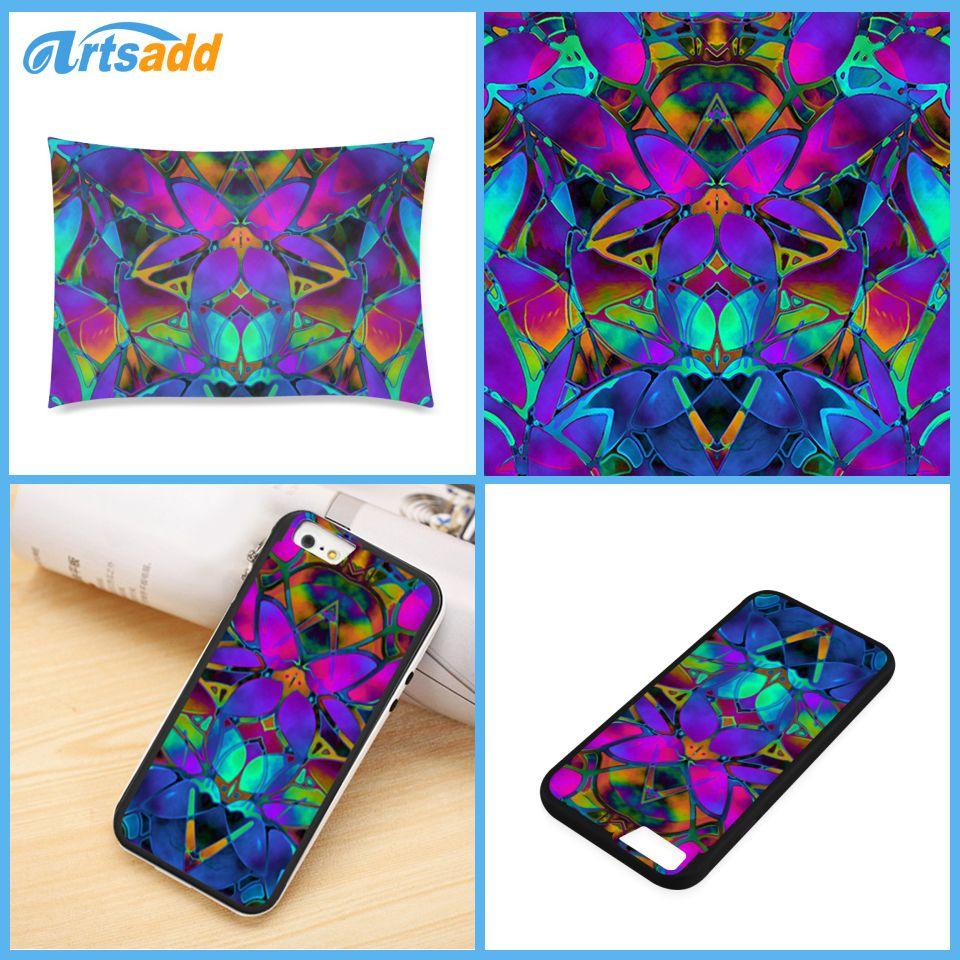 SOLD Floral Fractal Art G308! Rubber Case for iPhone 6/6s http://www.artsadd.com/shop/floral_fractal_art_g308_rubber_case_for_iphone_6_6s-86546.html Custom Zippered Pillow Cases http://www.artsadd.com/shop/floral_fractal_art_g308_zippered_pillow_case_20x30-86534.html #Artsadd #Rubber #Case #iPhone6 #iPhone6s #Custom #Zippered #Pillow #Cases
