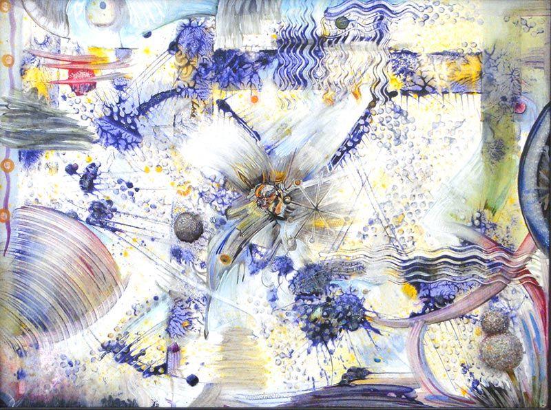 Annelies van Dommelen artist - Google Search