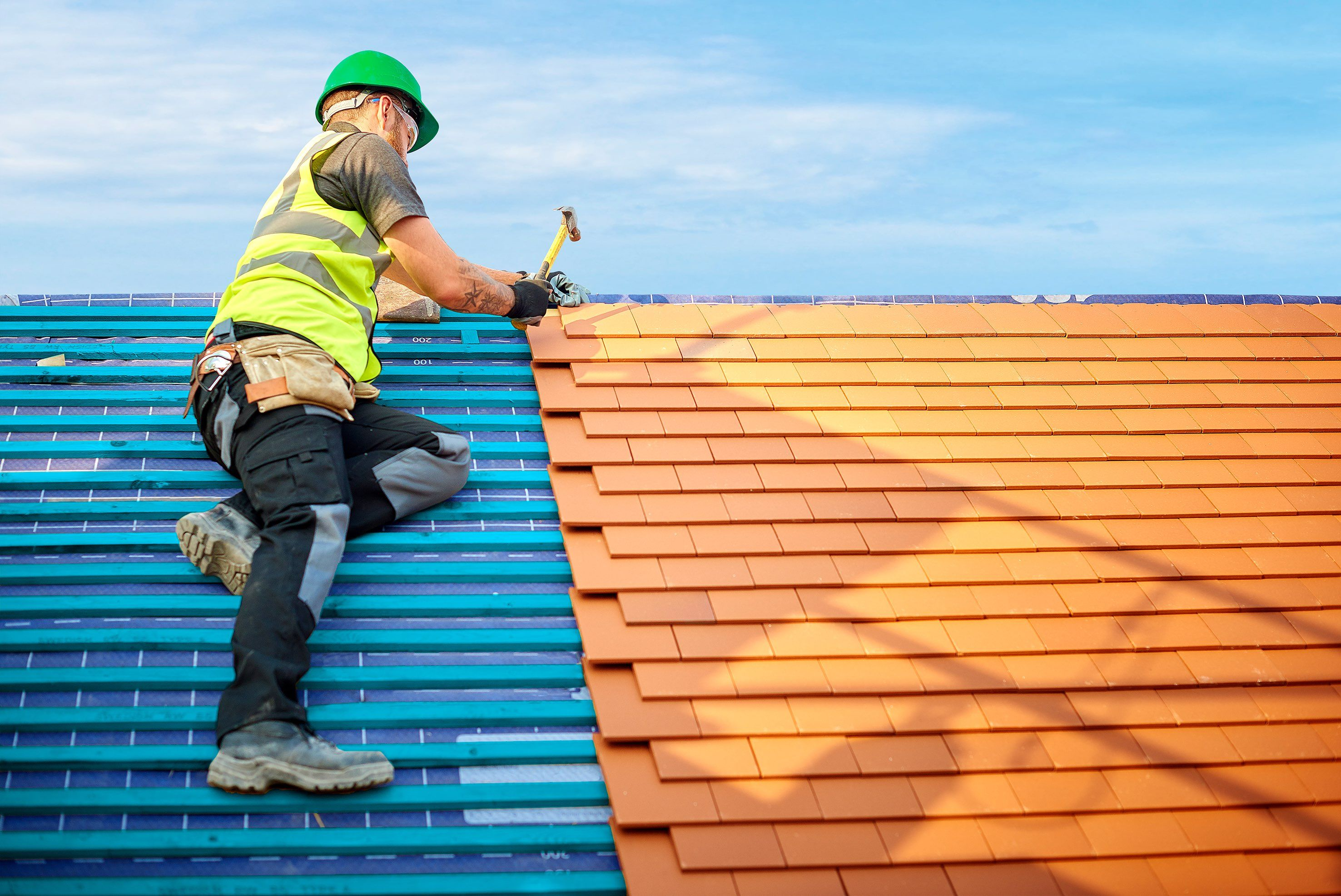 Pin On Roofer360