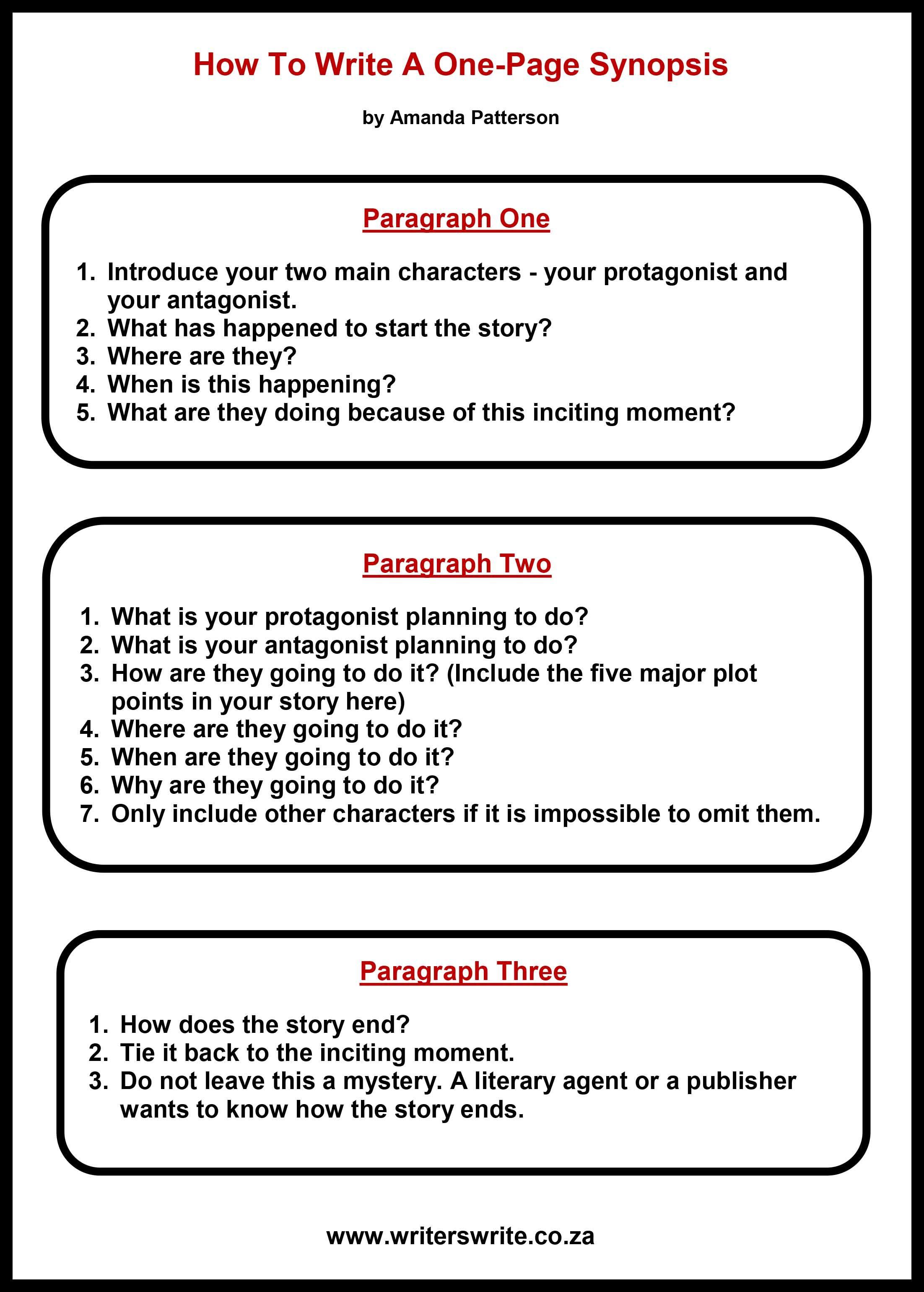 How To Write A Novel Outline Writing Outline Writing A Book Outline Creative Writing Tips