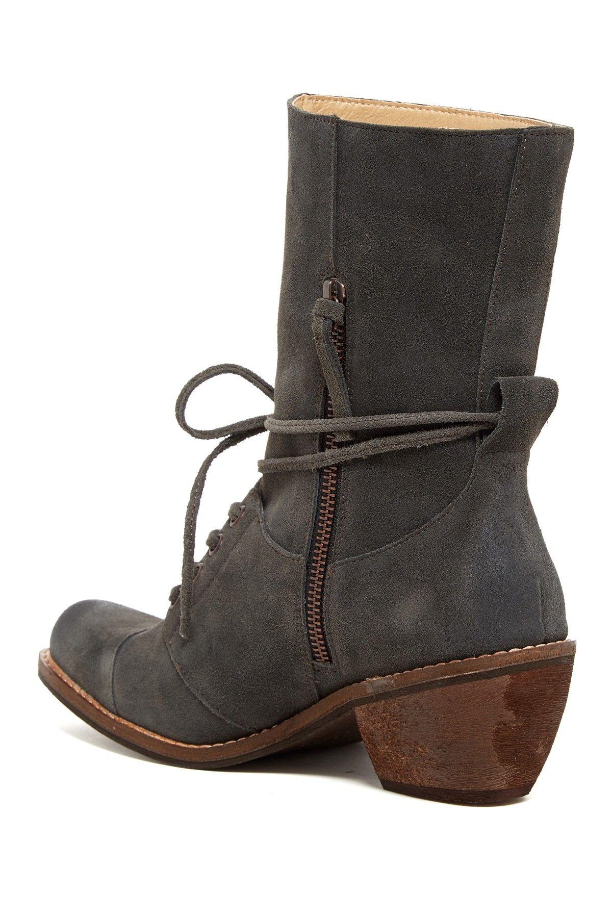 Latigo Portland Boot Boots, Nordstrom rack, Shoes
