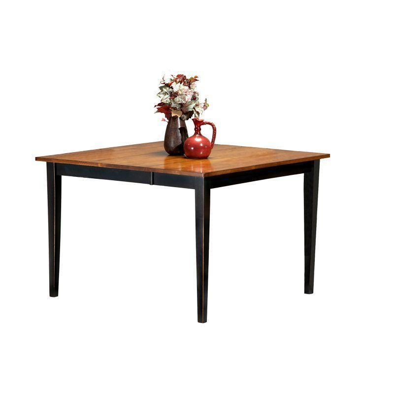 Intercon Inc Arlington Expandable Counter Height Dining Table Ar Ta X5454 Blj C Dining Table With Leaf Dining Table Counter Height Dining Table