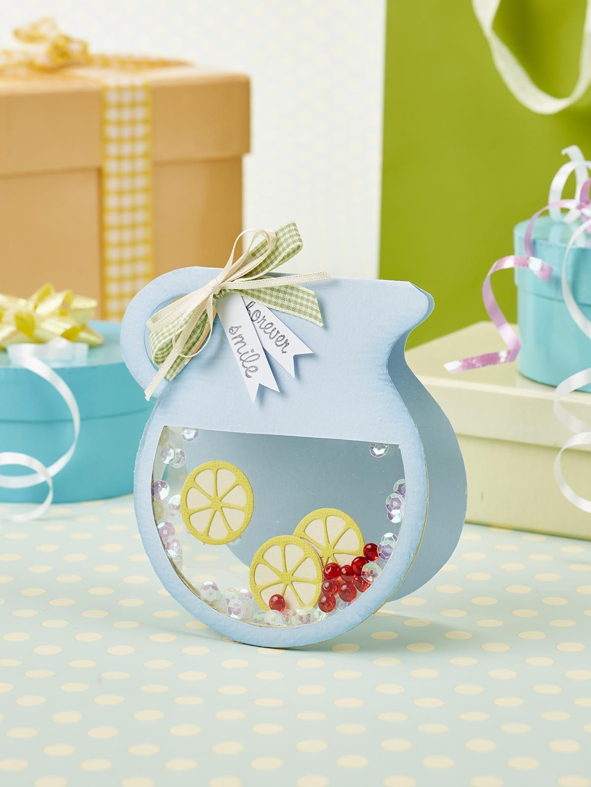 Free Pinwheel And Baby Mobile Templates Paper Crafts Diy Cards Cards