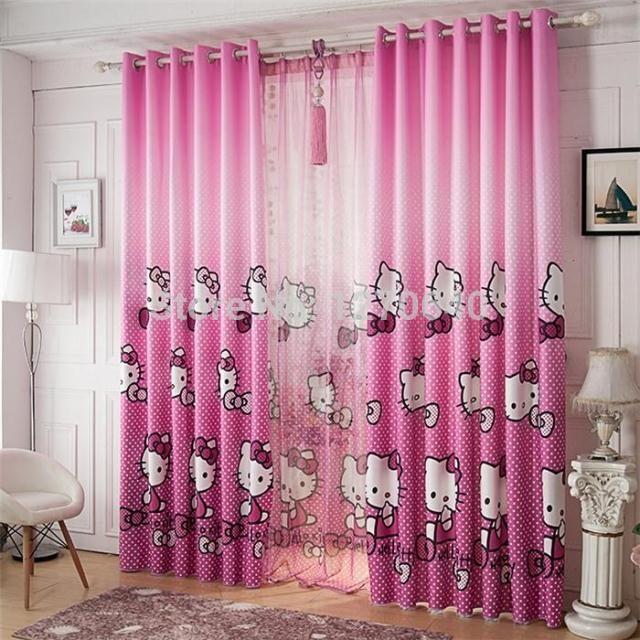 cortinas de dormitorio para ninas buscar con google dormitorio bebe pinterest pine. Black Bedroom Furniture Sets. Home Design Ideas