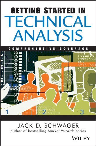 Getting Started In Technical Analysis Getting Started In Revered By Many Reviled B Technical Analysis Book Technical Analysis Technical Analysis Pdf