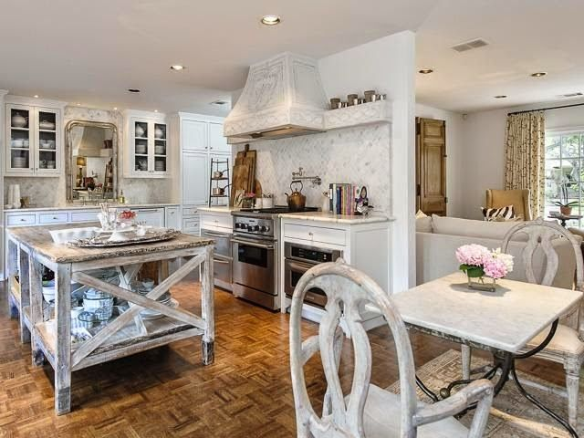 trisha troutz a lisa luby ryan highland park house for sale lisa