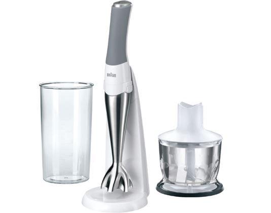 Maia Mixer Hand blender, Best food processor, Cooking