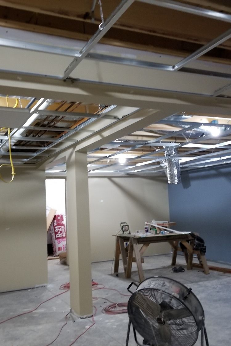 Pin by Everything Drywall/Drywall repair/how to drywall/drywall