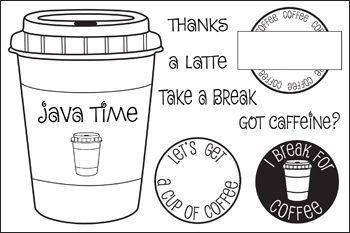 coffee4two