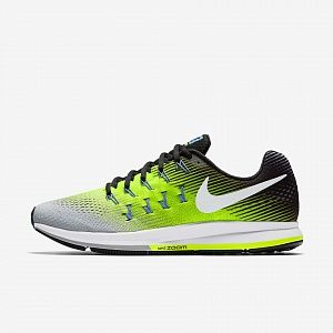 Кроссовки для бега Nike AIR ZOOM PEGASUS 33. Shoes SportMen Running ...